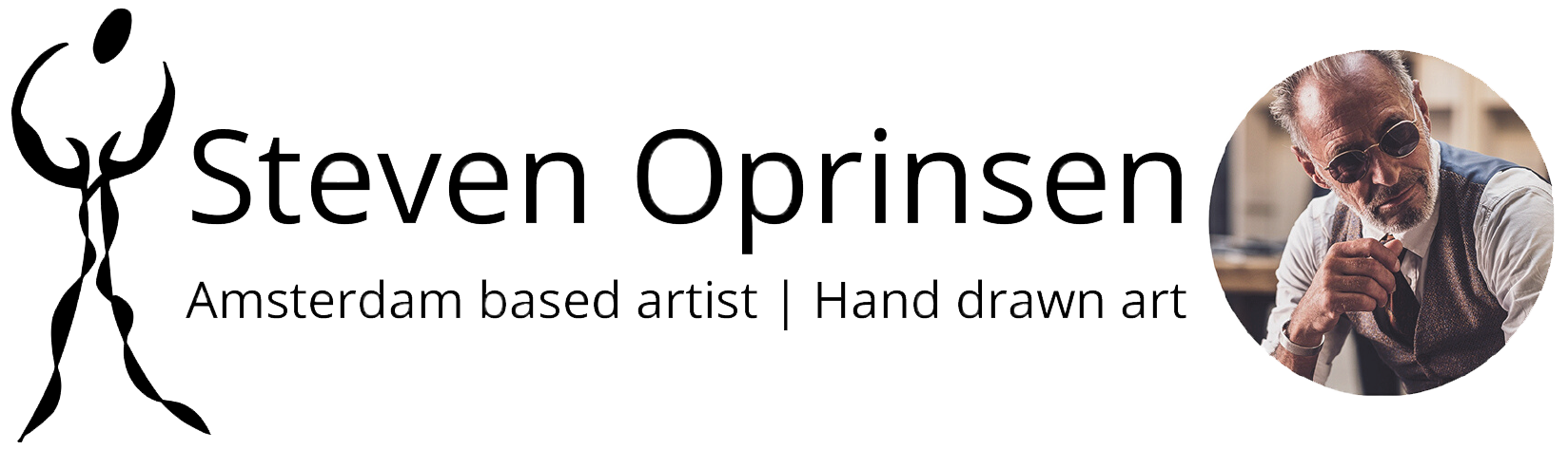 cropped-logo-Steven-Oprinsen-transparant.png