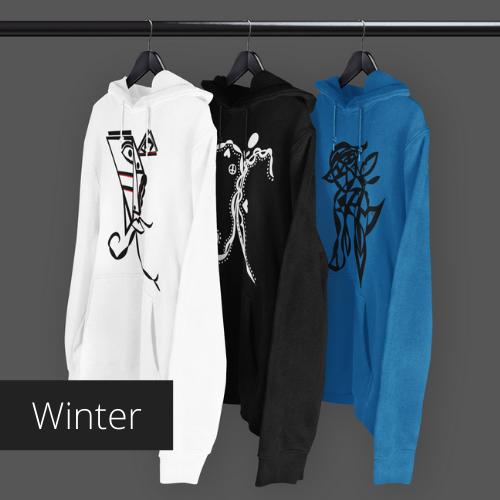 Shoot Steven Oprinsen Get Your Steven Art Hoodie Tshirt Design Amsterdam Fashion